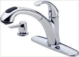 Repair Delta Kitchen Faucet by Kitchen Room Lowes Kitchen Faucets Delta Faucets Lowes Kitchen