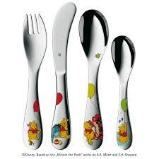 theme children cutlery