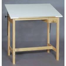 Drafting Drawing Table Drafting Tables Drawing Tables Computer Furniture