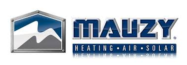 Custom Comfort Heating And Air The Best Hvac Company In The San Diego Ca Area Mauzy Mauzy Com
