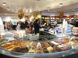 atelier cuisine tours swiss chocolate tours adventures and indulgences expert travel