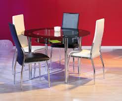 Esszimmertisch Folie Links 50200500 Esstisch Küchentisch Glastisch Esszimmer Tisch