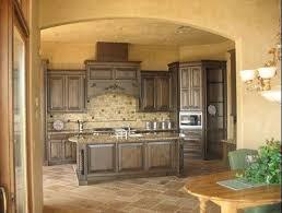 tuscan kitchen backsplash 42 best backsplash images on kitchen ideas home and