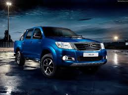 free download themes for windows 7 of car download toyota themes for windows 7 download free windows 8 hd