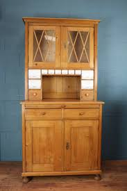Pine Kitchen Pantry Cabinet 35 Antique Kitchen Cupboard Pantry Antique Oak Lab Cabinet