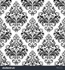 black and white zebra print wall border wallpaper chainimage amp