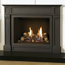 Gas Fireplace Flue by 24 Best Fires Images On Pinterest Gas Fires Abs And Gas Fireplaces