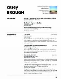 sle cv for library assistant school librarian resume bunch ideas of cover letter librarian public