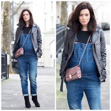 maternity dungarees maternity dungarees one denim that is going to refresh your