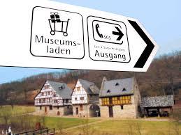 der museumsladen rheinland pfälzisches freilichtmuseum