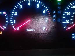 lexus gs430 gas mileage 2001 how do i show the mpg reading on the dash clublexus lexus