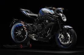 mercedes motorcycle mercedes won u0027t buy mv agusta entirely and is not looking forward
