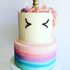 Cake Decorations Perth Wa Wedding Cakes Perth Cake Date Wedding Engagement Birthday And
