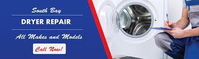 Clothes Dryer Troubleshooting Kenmore Dryer Repair In South Bay Service Masters Appliance