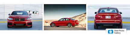bmw technology package worth it how we d spec it the 2014 bmw 2 series car and