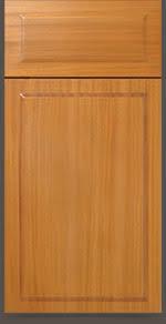 Solid Oak Cabinet Doors Solid Wood Slab Batten Doors Walzcraft