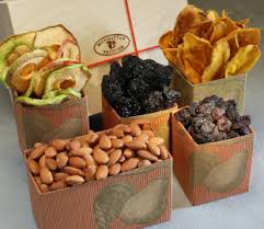 dried fruit gift dried fruit nut gift baskets delivered manhattan fruitier