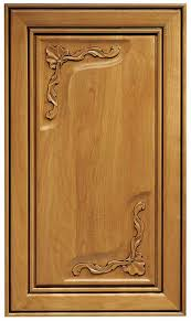 kitchen cabinet doors designs cabinet doors custom cabinetry enkeboll doors