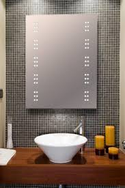 over bathroom cabinet lighting over bathroom cabinet lighting r