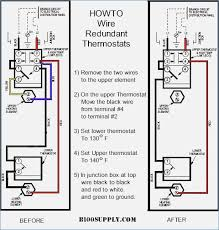 electric water heater wiring diagram smartproxy info