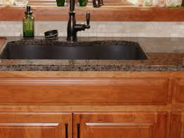 rubbed kitchen faucets kitchen rubbed bronze kitchen faucet and 41 wonderful