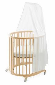 cribs bw beautiful mini travel crib breathtaking finest sena