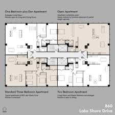 apartments one bedroom building plan apartment building plans best apartment building plans decorating l one bedroom cabin elegant fantasti large size