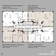 beautiful apartment building plans ideas home design ideas