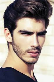 beard and long hairstyle for boy new men or boys hairstyles with