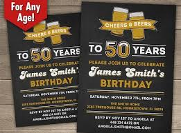 27 unique 50th birthday ideas for men and women my happy