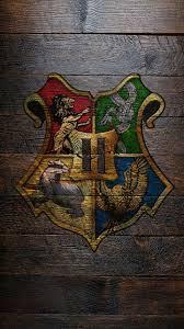 hogwarts halloween hall hd phone background 372 best harry potter images on pinterest harry potter stuff
