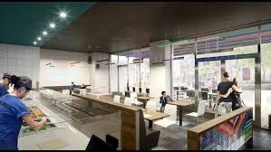 hiivecreative com u2014 restaurant design las vegas jaburritos at