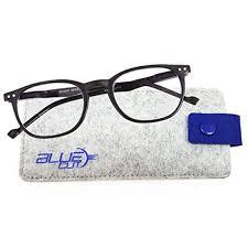blue light blocking glasses for sleep the cheapest price blue light blocking glasses anti fatigue anti