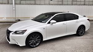 lexus gs recall 2014 lexus gs f believed to be unveiled at la motor show featuring