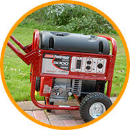 Always Comfortable Heating And Air Conditioning Action Air Conditioning U0026 Heating Hvac Bristol Pa