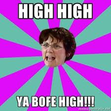 Suburban Mom Meme - the 10 funniest mom memes on the internet