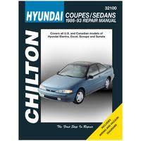 2006 hyundai elantra repair manual 2006 hyundai elantra repair manual vehicle maintenance