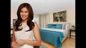 sarah geronimo house pictures philippines sarah geronimo house home youtube