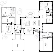 Home Design Floor Planner 55 Best House Plan Dreaming Images On Pinterest House Floor