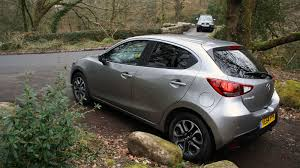 what country made mazda new mazda 2 u2013 why it beats the ford fiesta carwow