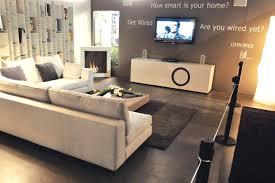 calgary home and interior design condo living