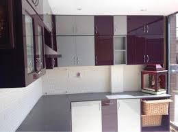 home interiors in chennai tachu concept homes mount road tachu concept homes see tachu