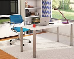 Steelcase Office Desk Currency Home Habitat L Shaped Office Desk Steelcase Store