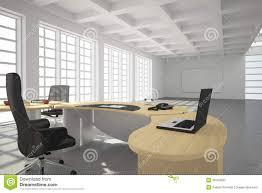 modern office loft style stock photo image 36700630