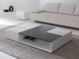 Modular Coffee Table Beautiful Modular Coffee Table Modular Coffee Table Lugxy