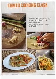 recette cuisine en arabe recette de cuisine en arabe recettes populaires de pâtisseries