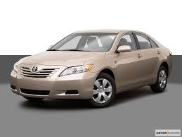 2009 camry toyota used 2009 toyota camry camry for sale near baltimore md