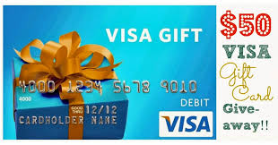 win a gift card enter to win 50 gift card and help your loved ones