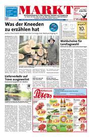 Plz Bad Oldesloe Wochenendzeitung Für Bad Oldesloe Reinfeld Und Umgebung 01 04 2017