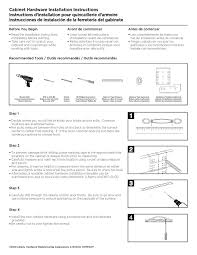 how to measure cabinet pulls liberty p28566 clr c 3 inch center to center victorian kitchen